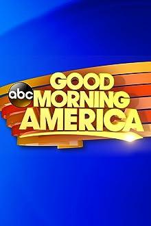 Good Morning America (1975– )
