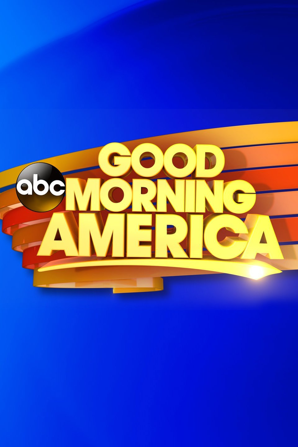 Good Morning America - Production & Contact Info | IMDbPro