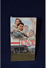 Download A Matter of Honor () Movie