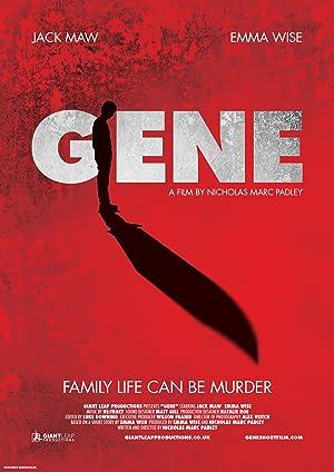 Gene 2016 7