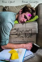 Starving Student