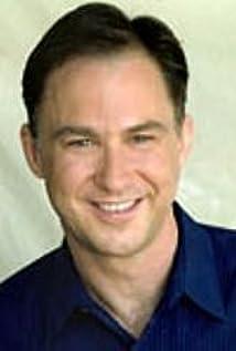 Rick Robertson Picture