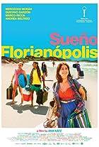 Florianópolis Dream