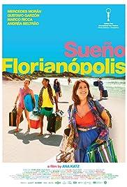 Sueño Florianópolis Poster