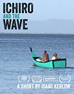 Best website for mobile movie downloads Ichiro and the Wave [iPad]