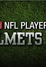 NFL Players: Helmets Off