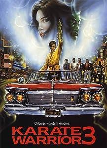 New movies 2016 free download Il ragazzo dal kimono d'oro 3 Italy [2048x2048]