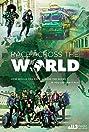 Race Across the World