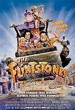 Primary image for The Flintstones