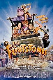 LugaTv   Watch The Flintstones for free online