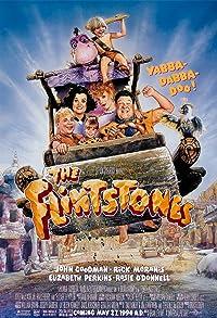 Primary photo for The Flintstones