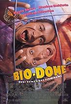 Primary image for Bio-Dome