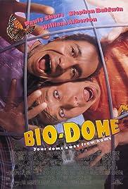 Bio-Dome (1996) 720p