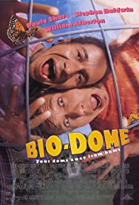 Primary photo for Bio-Dome