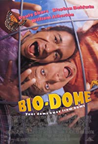 Primary photo for Bio-Dome