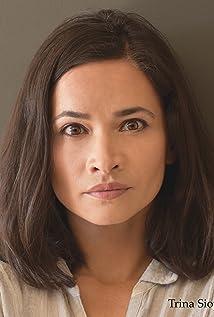 Trina E. Siopy Picture