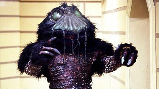 Télécharger des extraits de films pour adultes Doctor Who: Nightmare of Eden: Part Four  [1920x1280] [mpg] by Alan Bromly