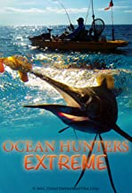 Ocean Hunters Extreme
