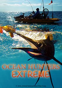 Ocean Hunters Extreme by