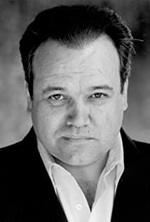 Shaun Williamson Picture