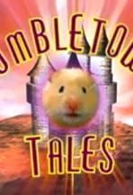 Tumbletown Tales