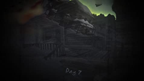 The Long Dark (Video Game 2017) - IMDb