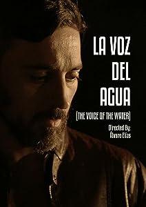 Full hd movie clip free download La voz del agua by none [Mkv]