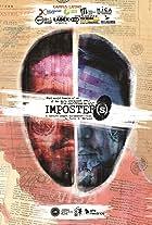 Impostor(es)