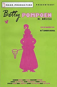 Movie that you can watch Betty Pompoen by none [[movie]
