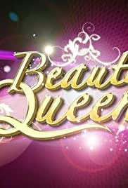 Beauty Queen Poster