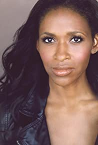Primary photo for Merrin Dungey