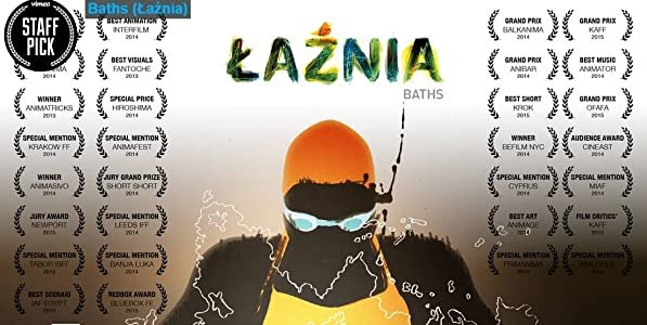Best torrent to download english movies Laznia Poland [Mp4]