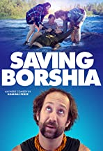 Saving Borshia