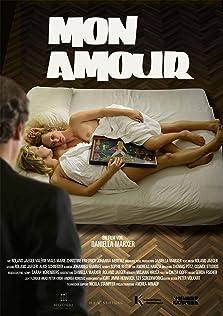 Mon Amour (2017)