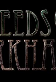 Seeds of Arkham Poster
