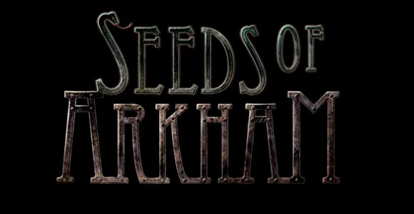 Seeds of Arkham full movie 720p download