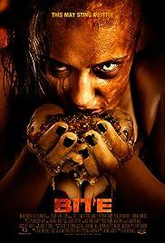 Bite Poster