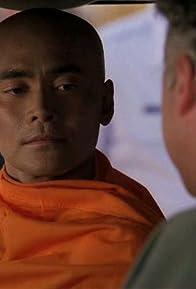 Primary photo for Felonious Monk