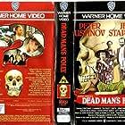 Dead Man's Folly (1986)