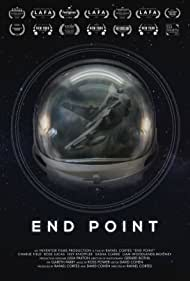 End Point (2019)