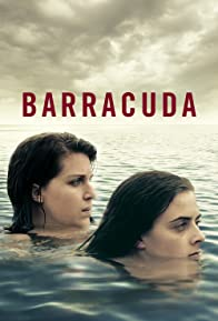 Primary photo for Barracuda