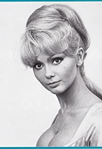 Primary photo for France Anglade