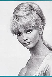 France Anglade Picture
