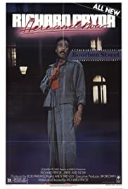 Download Richard Pryor... Here and Now (1983) Movie