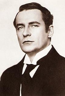 Gunnar Tolnæs Picture