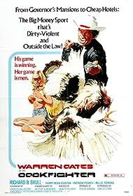 Cockfighter (1974)