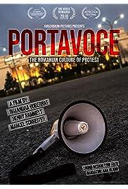 Portavoce