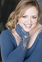 Jennifer R. Blake