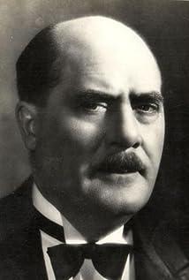 André Alerme Picture