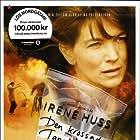 Den krossade tanghästen (2008)